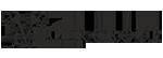Vieler Group Logo