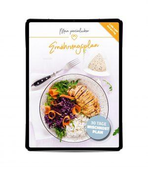 Ernaehrungsplan-zum-Abnehmen-1200-1500-kcal-E-Book