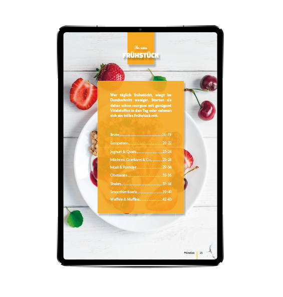 Gratis-Vegetarischer-Ernährungsplan-zum-Abnehmen