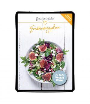 Vegetarischer-Ernaehrungsplan-zum-Abnehmen-1200-1500-kcal-E-Book