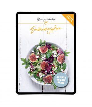 Vegetarischer-Ernaehrungsplan-zum-Abnehmen-1500-1800-kcal-E-Book