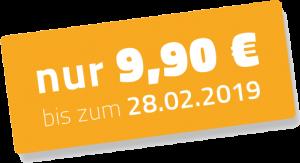 gratis-ernaehrungsplan-zum-abnehmen-11