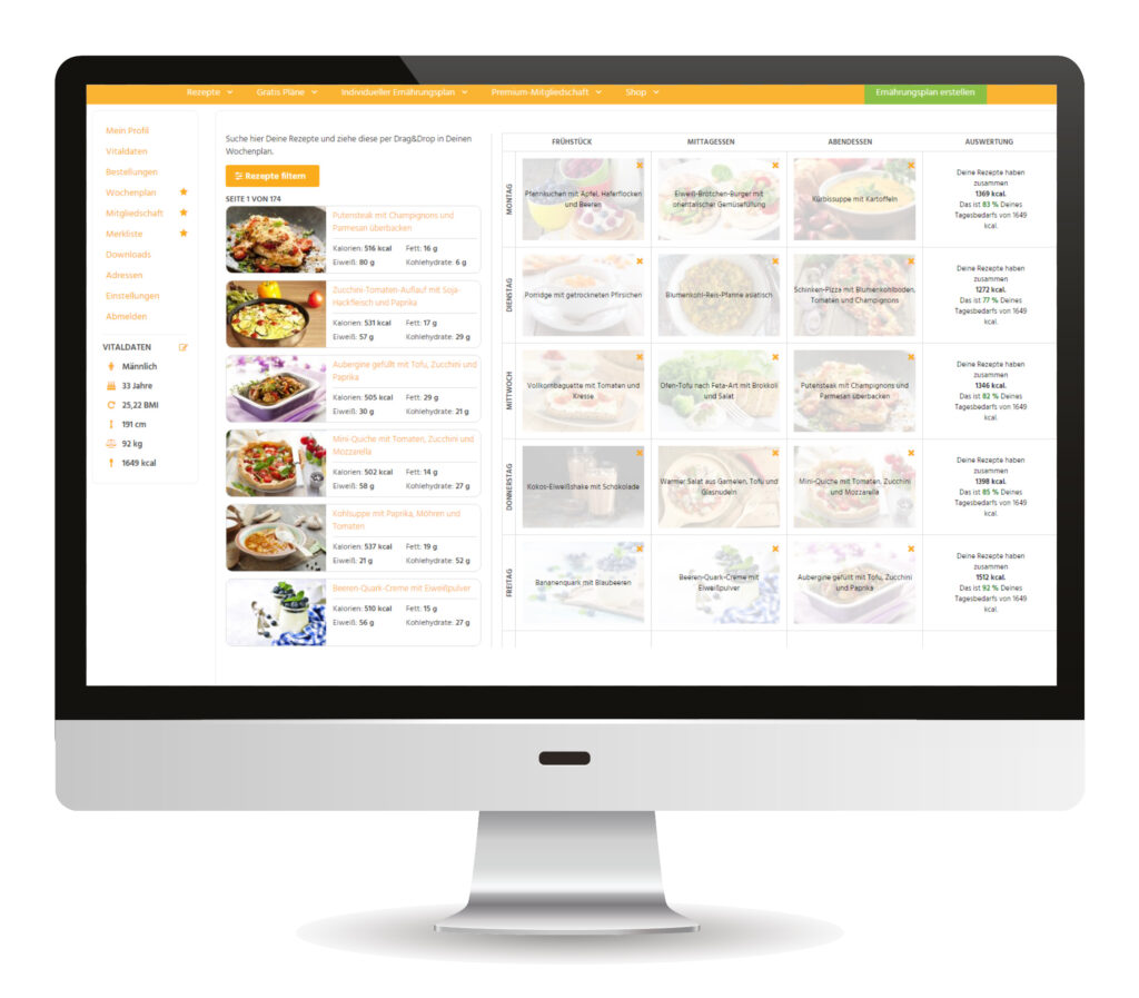 Diäten zum Abnehmen schnell Yahoo Messenger