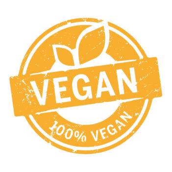 vegan_low_carb