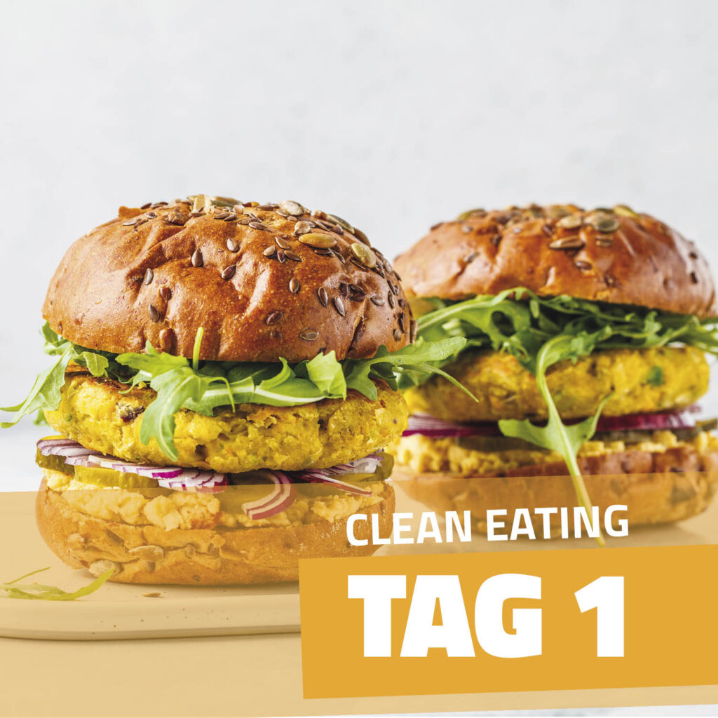 Clean-Eating-Tag-1