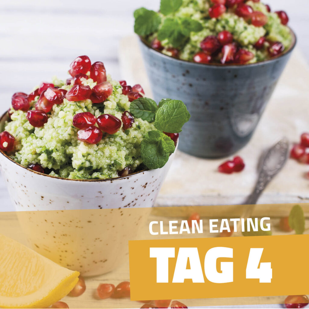Clean-Eating-Tag-4