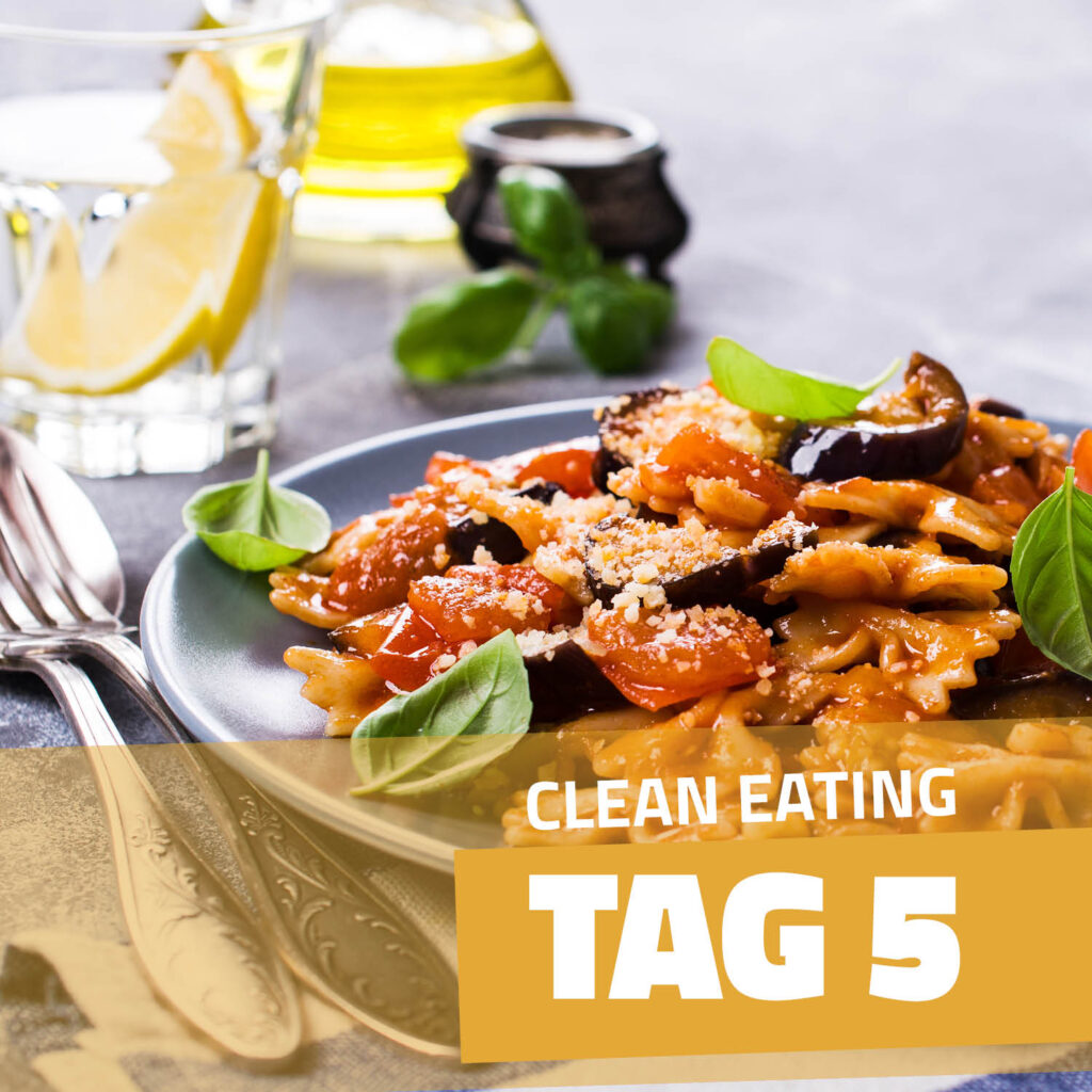 Clean-Eating-Tag-5