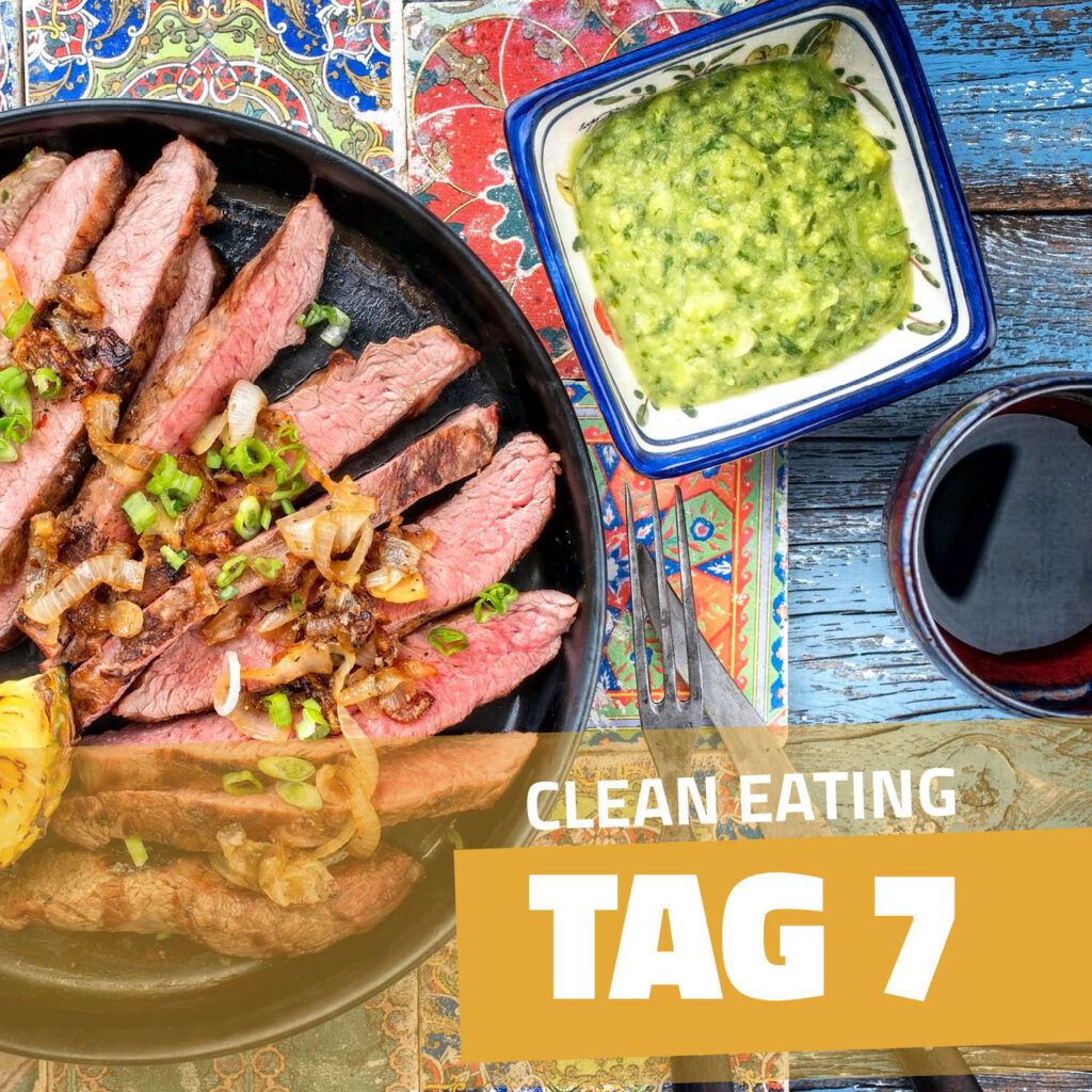 Clean-Eating-Tag-7