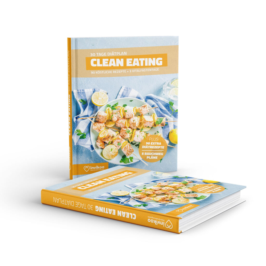 clean-eating-30-tage-diaetplan-invikoo