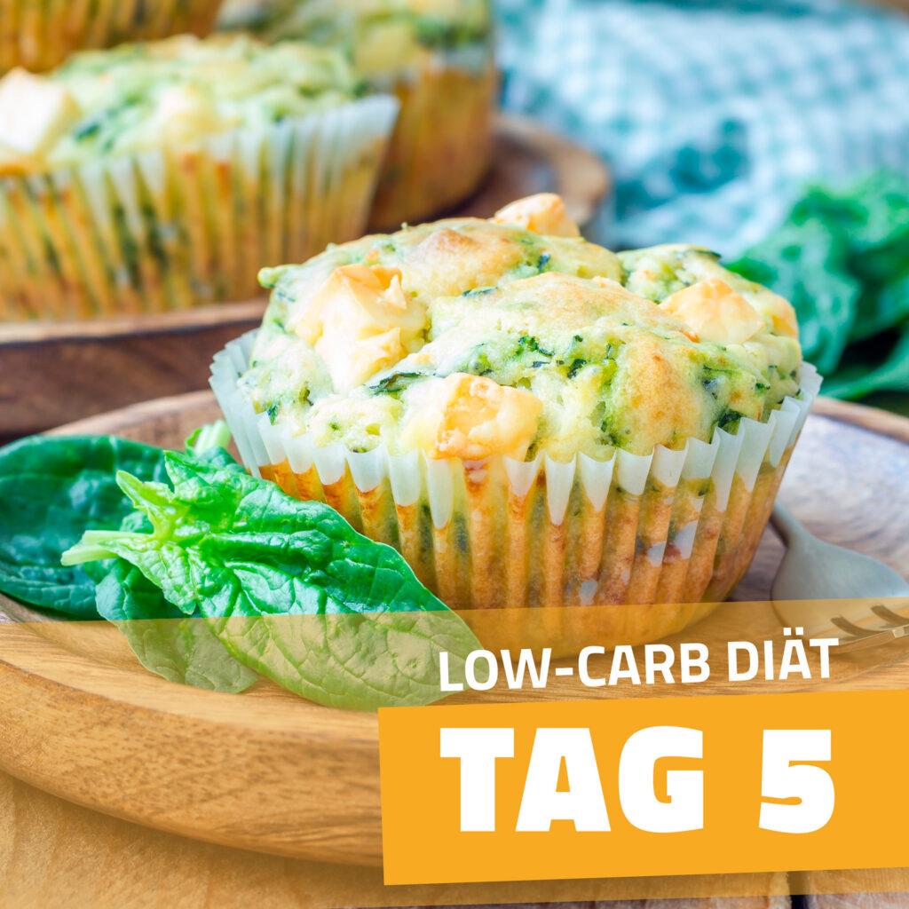 Low-Carb-Plan-zum-Abnehmen-Tag-5