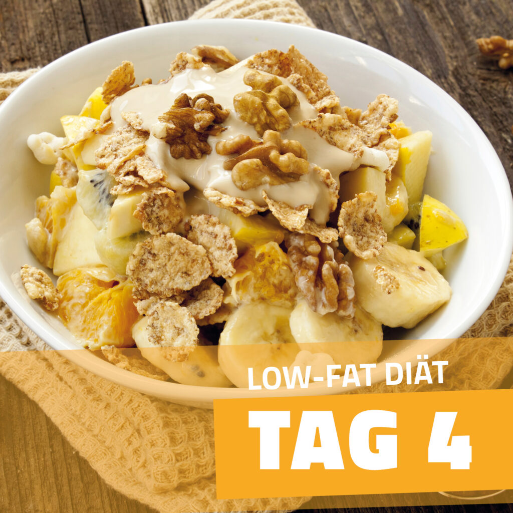 Low-Fat-Plan-zum-Abnehmen-Tag-4