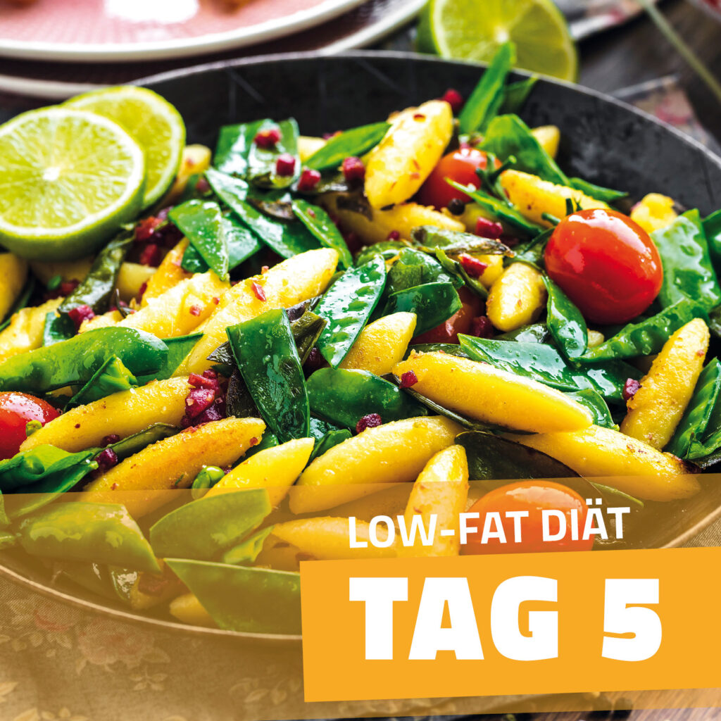 Low-Fat-Plan-zum-Abnehmen-Tag-5