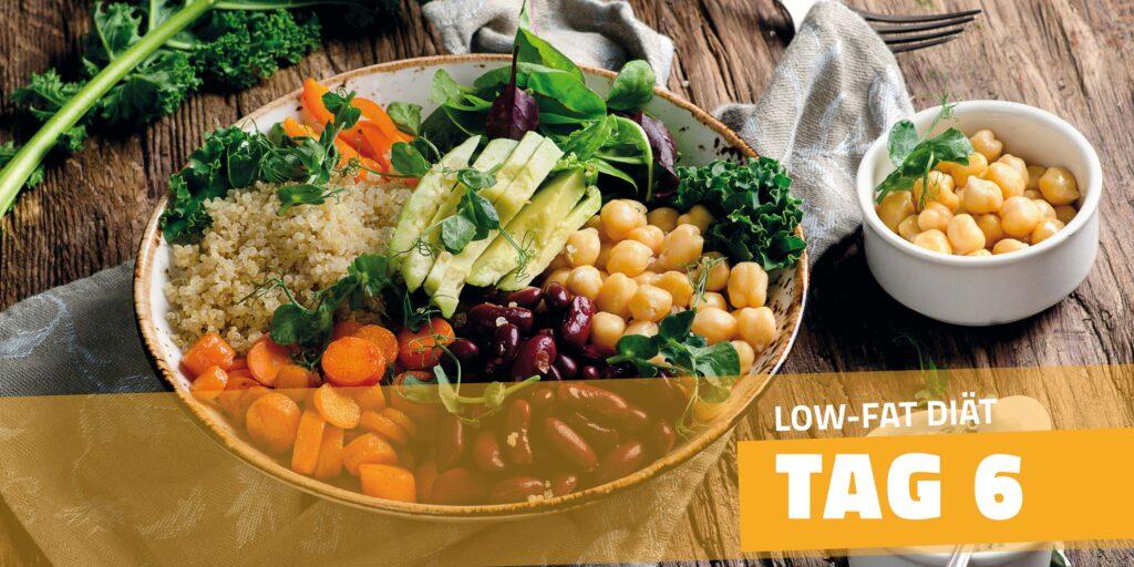 Low-Fat-Plan-zum-Abnehmen-Tag-6