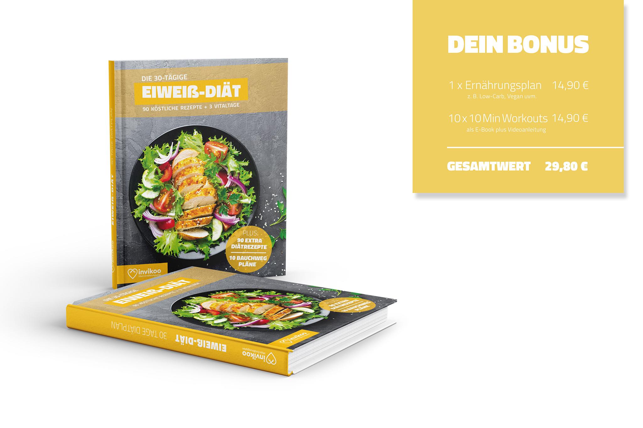 high-protein-kochbuch-abnehmen-bonus