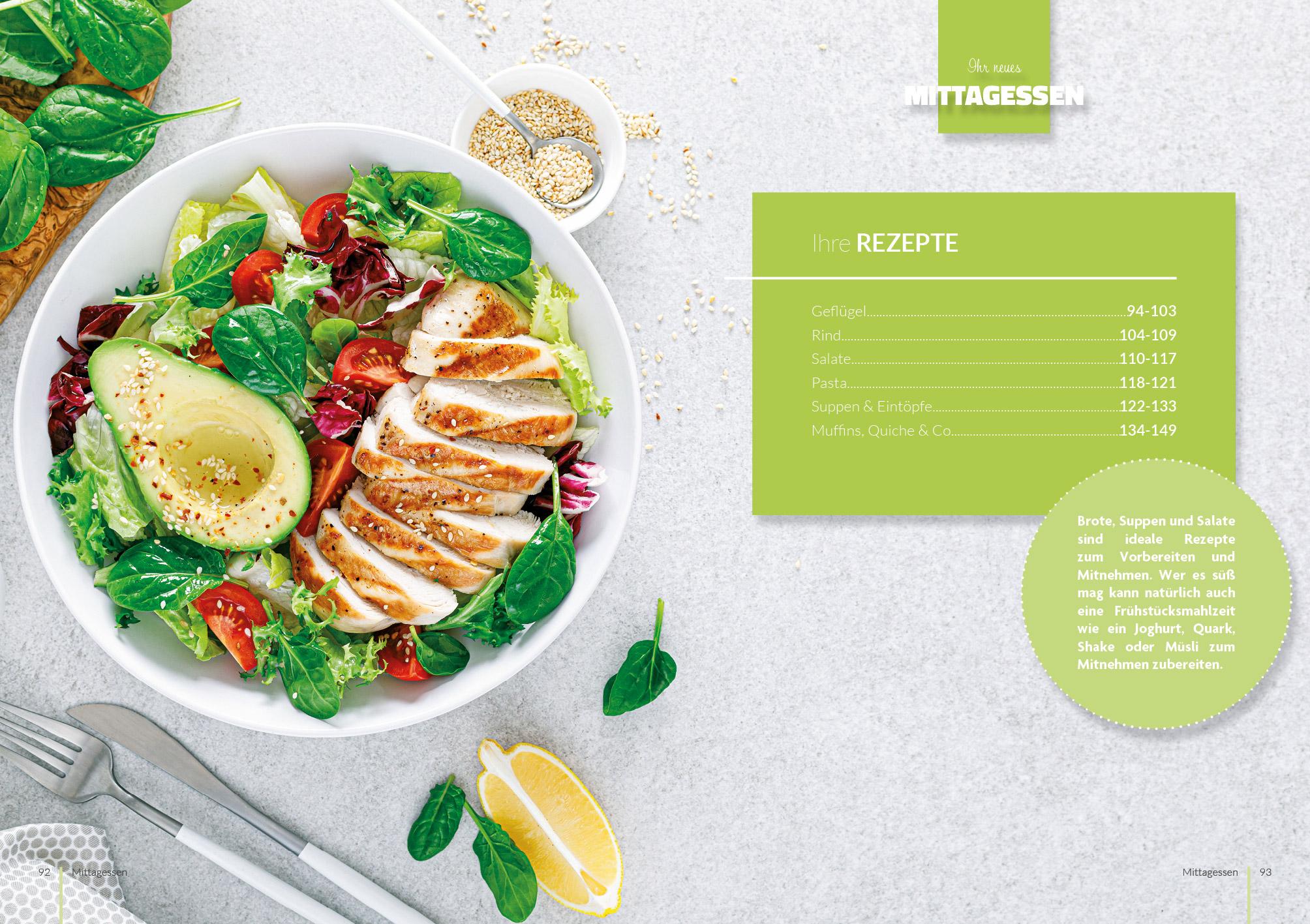 high-protein-kochbuch-zum-abnehmen-gratis5