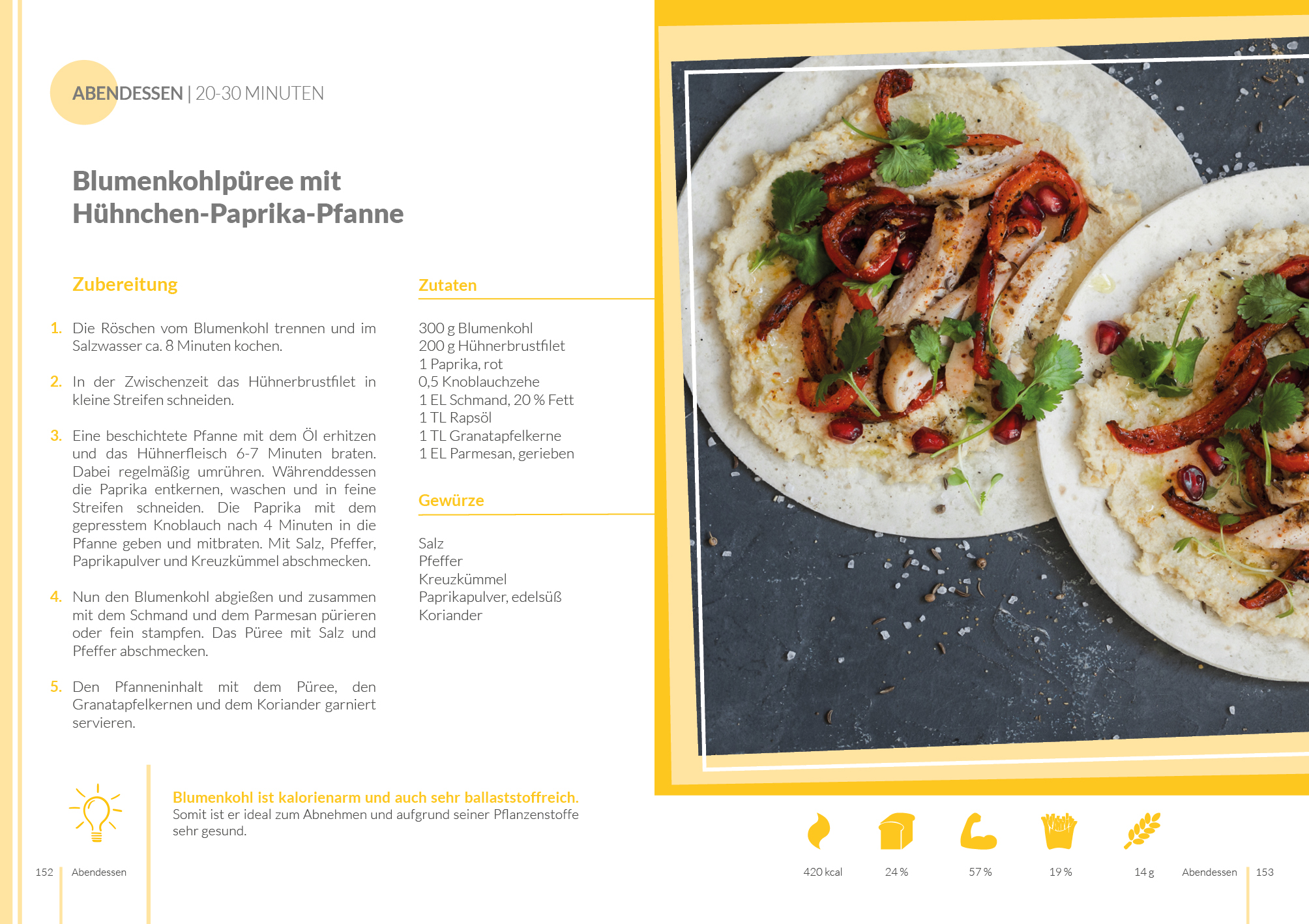 high-protein-kochbuch-zum-abnehmen-gratis8