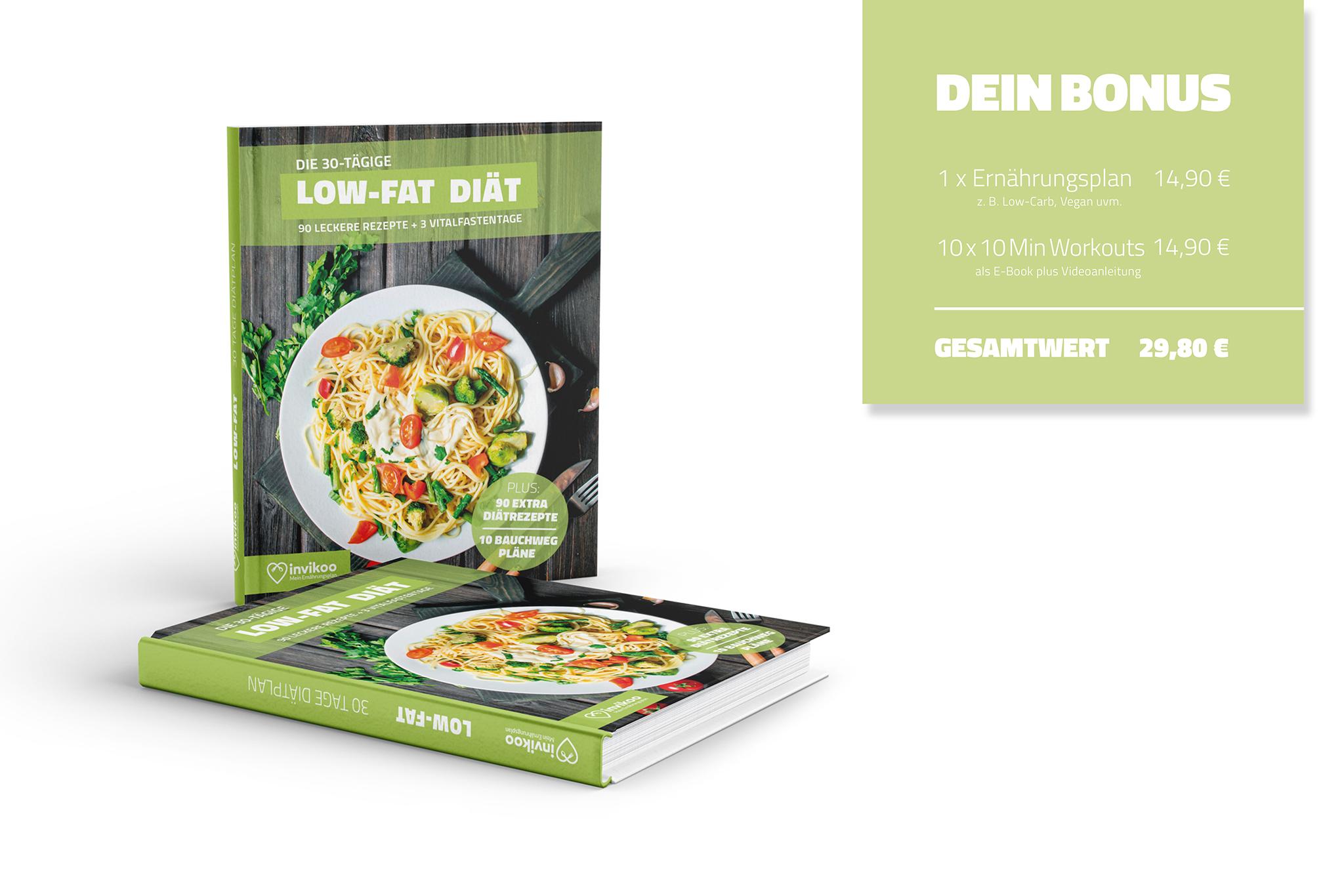 low-fat-kochbuch-abnehmen-bonus-invikoo