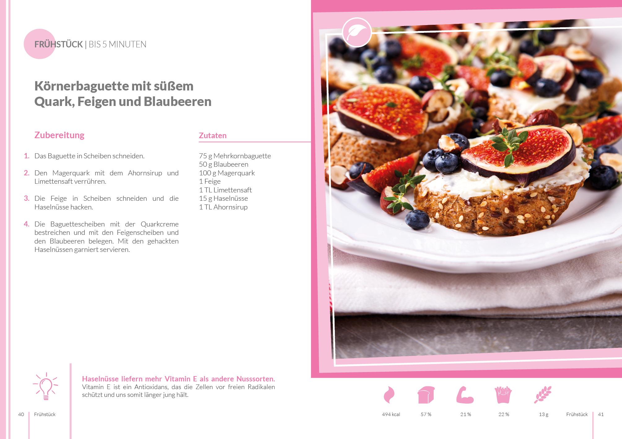 low-fat-kochbuch-zum-abnehmen-gratis4