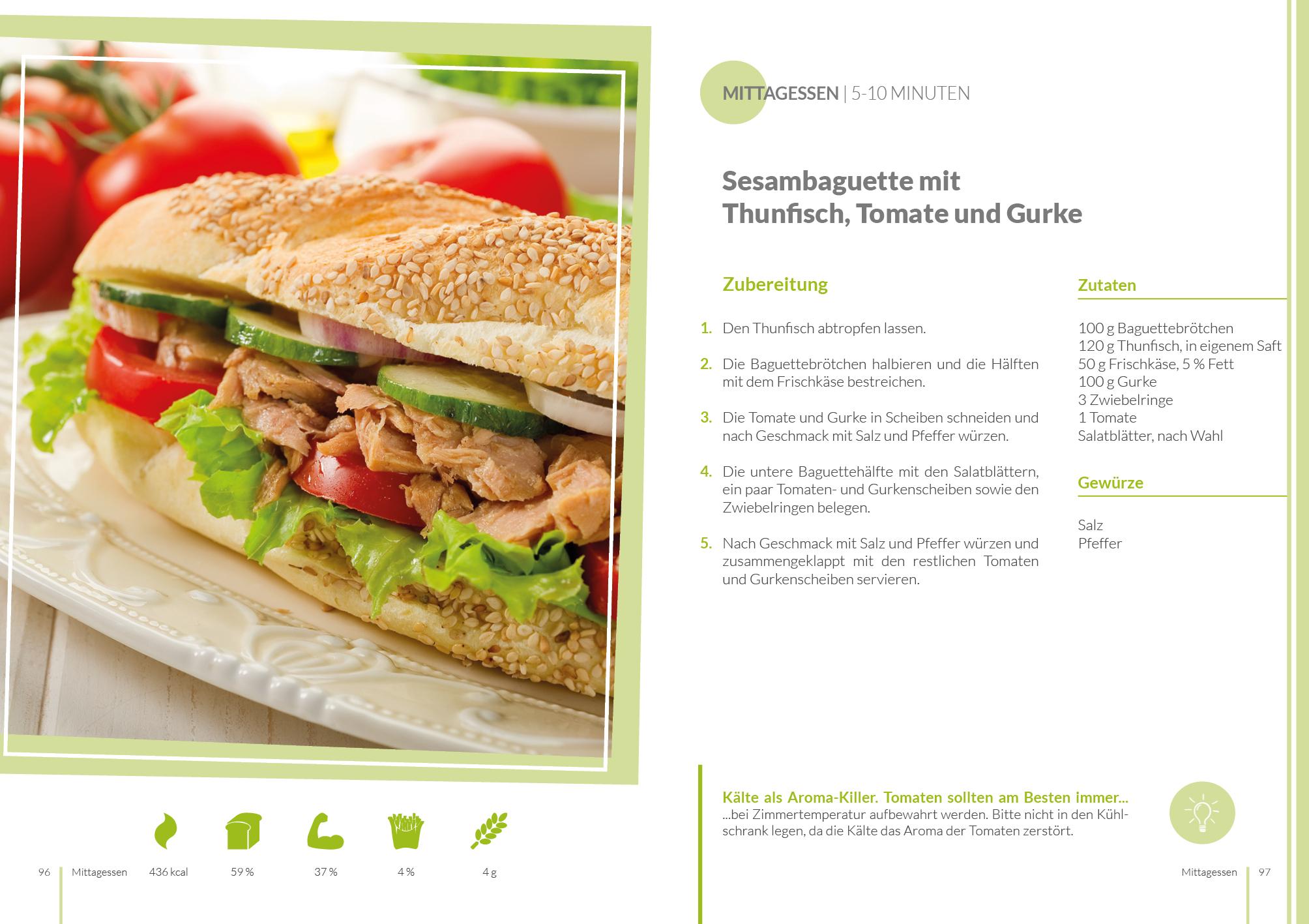 low-fat-kochbuch-zum-abnehmen-gratis6