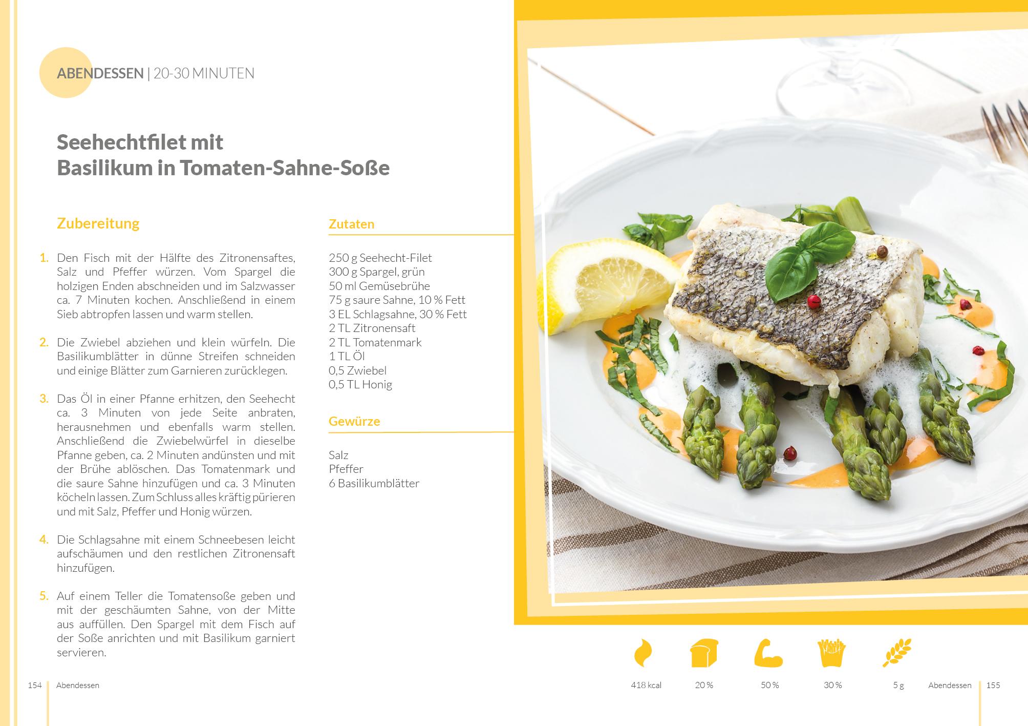 low-fat-kochbuch-zum-abnehmen-gratis8