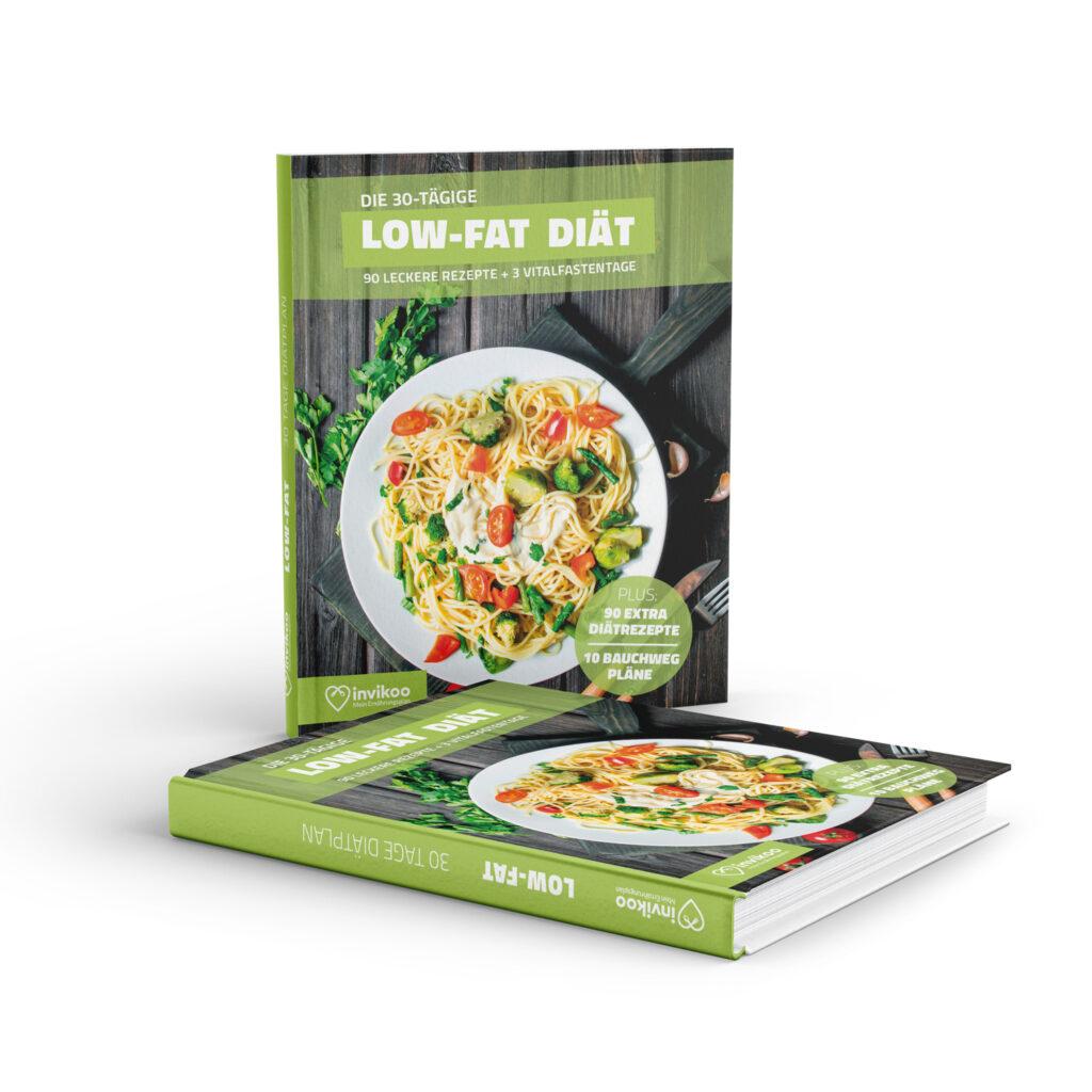 low-fat-plan-zum-abnehmen